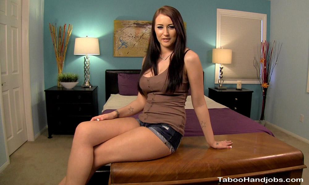 Pantyhose Matures And Pantyhose Trans Pantyhose